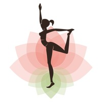 Find your centre and refine your standing balances – Sunday 11 November