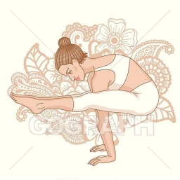 Firefly fun! Open your hips and hamstrings and take flight in this Sunday morning's yoga workshop.