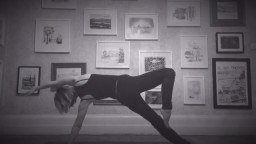 Deepen your practice – Sunday morning yoga
