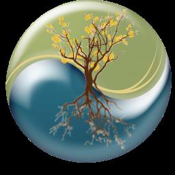 Re-awaken to spring – Yoga Day Retreat – Saturday 28 March 10.30-5pm